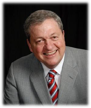 Ed McDonough